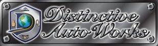 distinctive_a_w