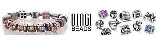 BiagiBeads