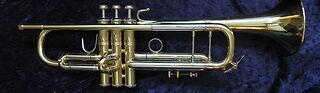 Brass Alliance