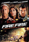 Fire With Fire (DVD, 2012)