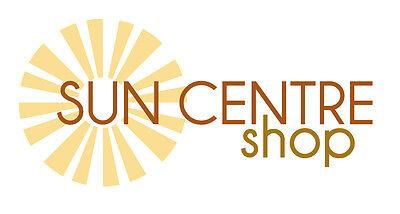 Sun Centre Shop