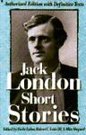 Short Stories of Jack London, Jack London, 0020223714
