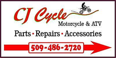 CJ Cycle