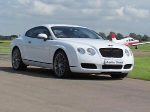 2004-04-BENTLEY-CONTINENTAL-GT-6-0-GT-2D-AUTO-550-BHP
