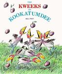 The Kweeks of Kookatumdee, Bill Peet, 0395379024