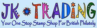 JK-Trading's Shop
