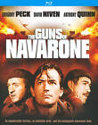 The Guns of Navarone (Blu-ray Disc, 2011)