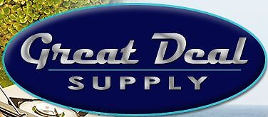 Great Deal Supply LLC