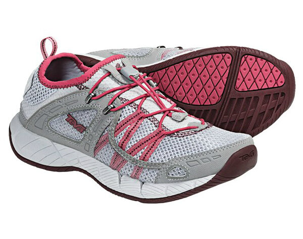 Lastest Saucony Womens Progrid Guide 5 Running Shoe  2016 Car Release Date