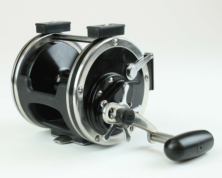 Your Guide to Buying a Saltwater Fishing Reel for Off Shore Fishing
