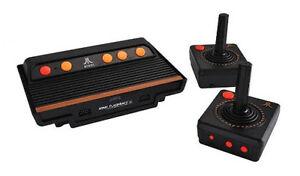 Atari Buying Guide