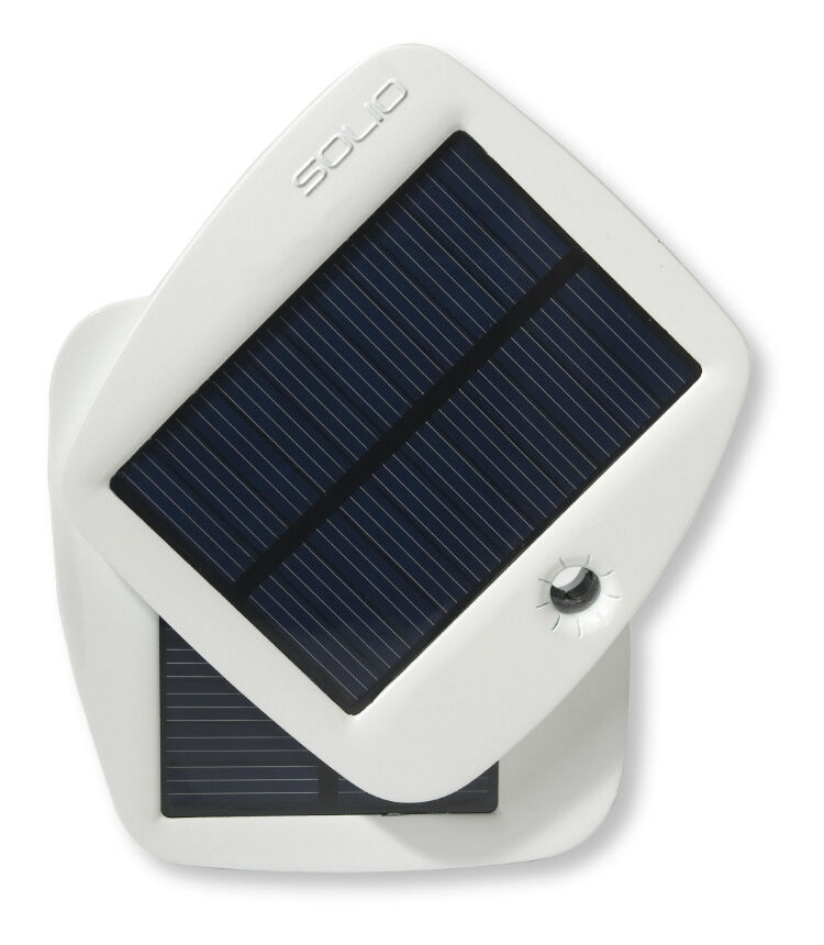 How to Buy Solar Chargers and Inverters on eBay