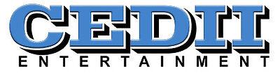 cedii_entertainment