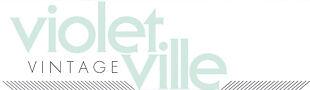 Violetville Vintage