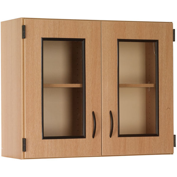How to Buy Cabinets on eBay