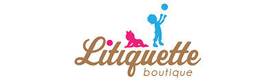 Litiquette Boutique