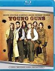 Young Guns (Blu-ray Disc, 1988) (Blu-ray Disc, 2014)