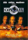 Con Air (DVD, 1998)