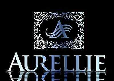 Aurelliecom