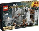 LEGO Lord Of The Rings Battle Helms Deep - 9474