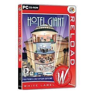Hotel-Giant-2-for-Microsoft-Xbox