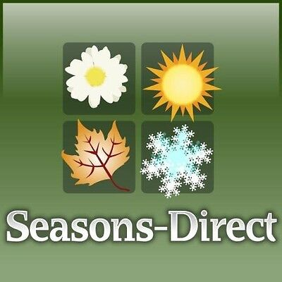 Seasons Direct