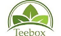 Teeboxkrenz