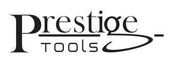 Prestige HandTools