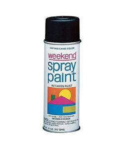 how to spray paint like a pro ebay. Black Bedroom Furniture Sets. Home Design Ideas