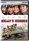 Kelly's Heroes (DVD, 2010)