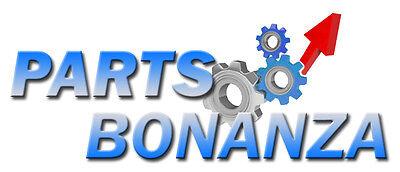 Parts Bonanza Store