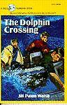 The Dolphin Crossing, Jill Paton Walsh, 0440403103