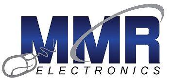 MMR Electronics LLC