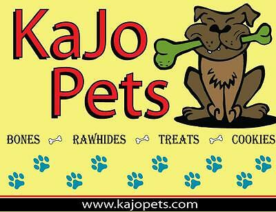 KaJo Pet's and More