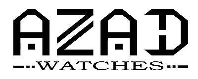 AzadWatch NYC Inc