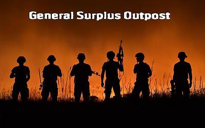 General_Surplus_Outpost