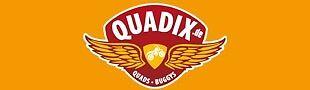 Quadix Quad und Buggyshop