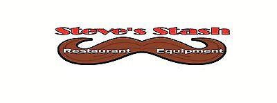 STEVE'S STASH LLC