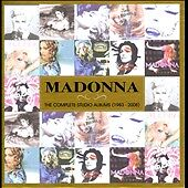 The-Complete-Studio-Albums-1983-2008-Box-by-Madonna-CD-Mar-2012-11