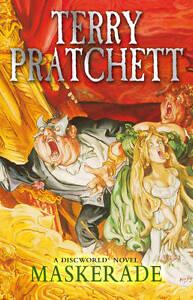 Maskerade-Discworld-Novel-18-by-Terry-Pratchett-Paperback-9780552167567