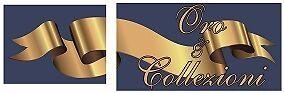 Oro&Collezioni