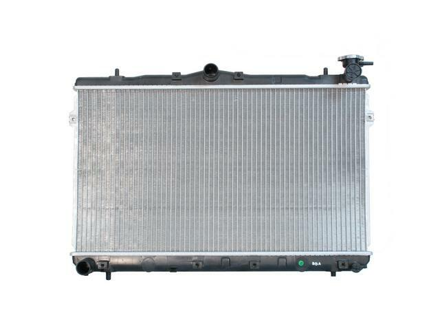 Alloy Radiator Buying Guide