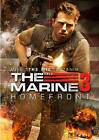 The Marine 3: Homefront (DVD, 2013)