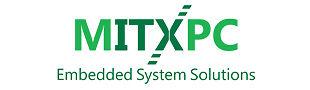 MITXPC