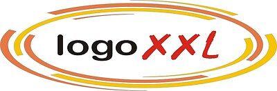 logoxxl-gmbh