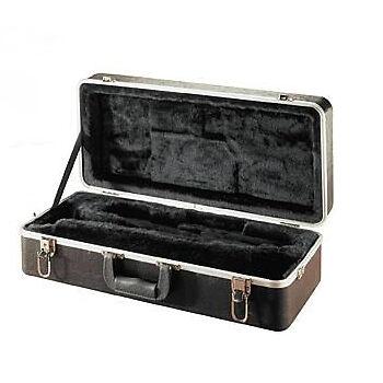 Trompetenzubehör wie Koffer und Taschen online kaufen