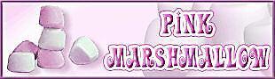 Pink Marshmallow 2
