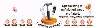 mylittlewoodshop2