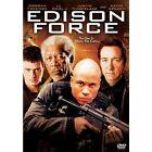 Edison Force (DVD, 2006)