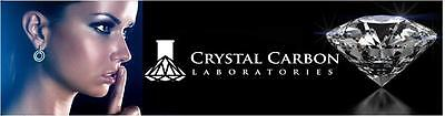 Crystal Carbon Laboratories